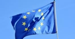 EU Kreditkartengebühren
