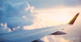 Flüge bezahlen mit Kreditkarte