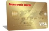 Hanseatic Gold