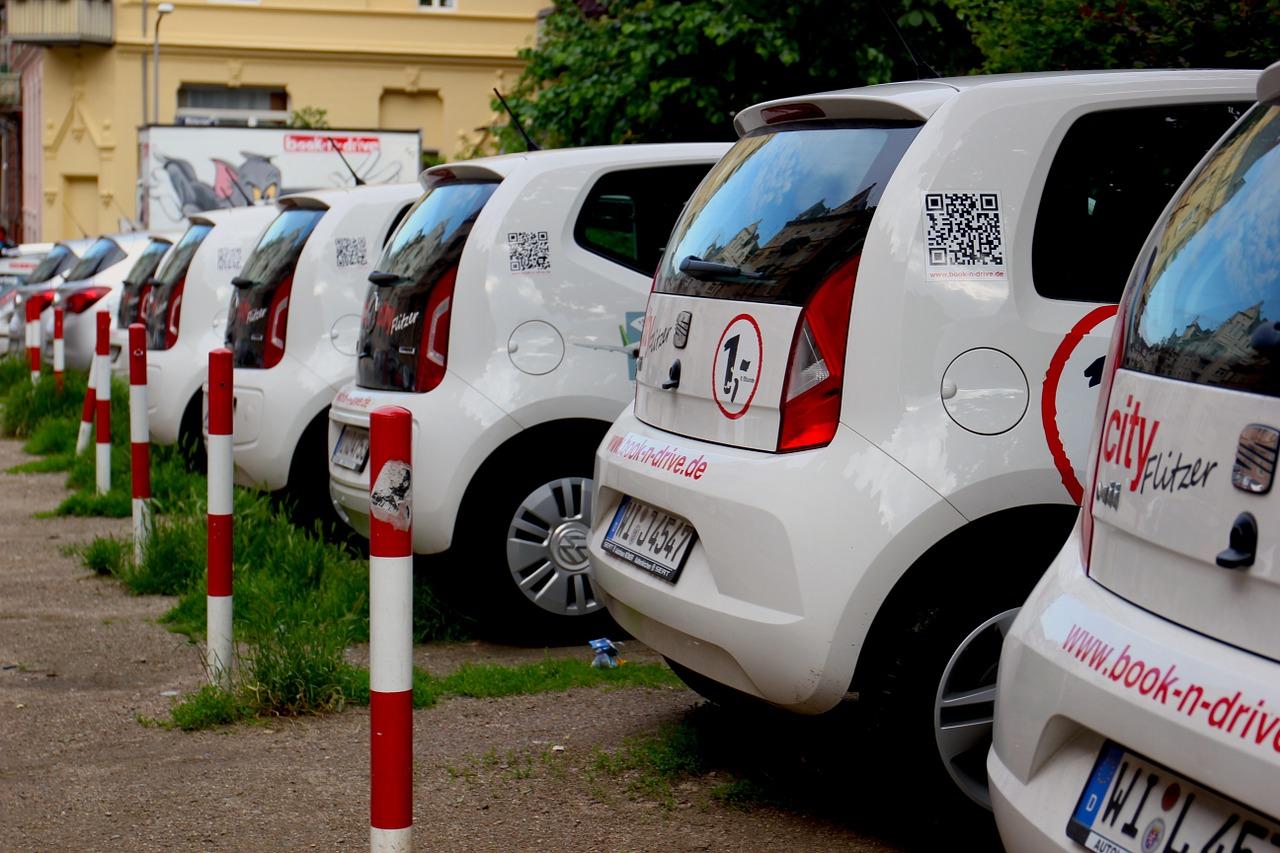 Mietwagen Prepaid Kreditkarte Erfahrungen
