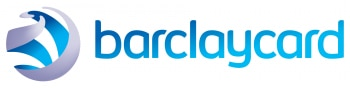 Das Unternehmen Barclaycard im Portrait