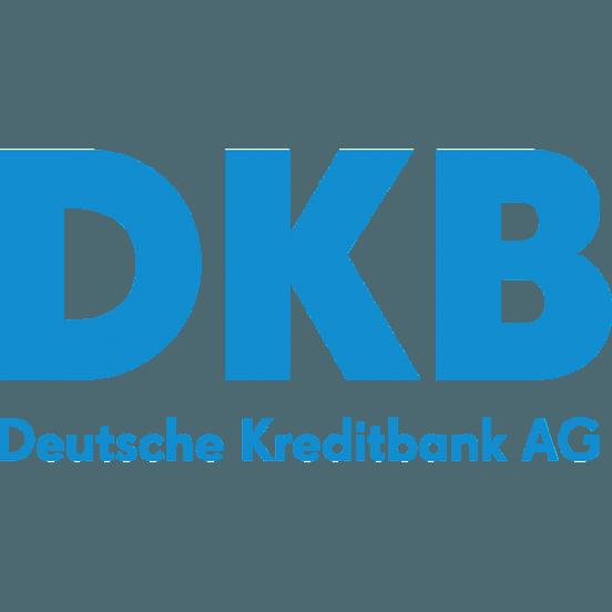 Die DKB (Deutsche Kreditbank) im Portrait